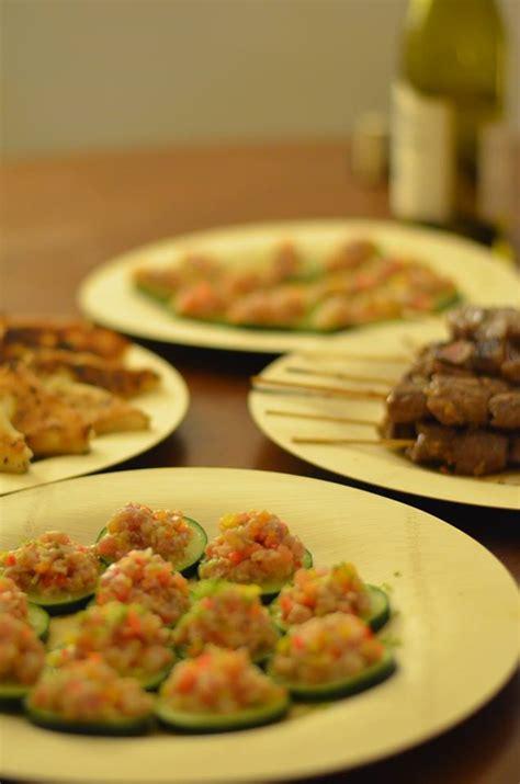 cuisine plus tahiti herenui liu revisite les produits de notre fenua à la