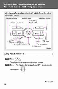 Toyota Corolla 2011 Manual Pdf