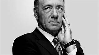 Kevin Spacey accuser drops lawsuit against actor over alleged groping…