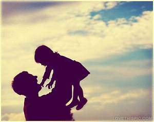 Father And Daughter Pictures, Photos, and Images for