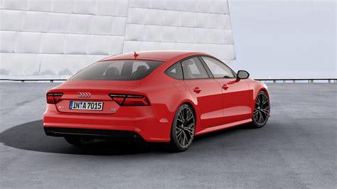 Audi A7 4k Wallpapers by Audi A7 4k Ultra Hd Wallpaper Hintergrund 3840x2160