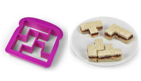 Geeky Kitchen Gadgets by Top Ces Accessoires De Cuisine Culte Le Journal