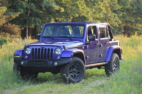 toyota jeep 2016 2016 jeep wrangler unlimited for sale in green bay wi