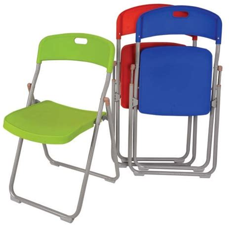 tri fold chair plastic alibaba manufacturer directory suppliers manufacturers