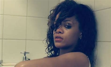 Rihanna's 'we Found Love' Video  Her Best Yet Nme