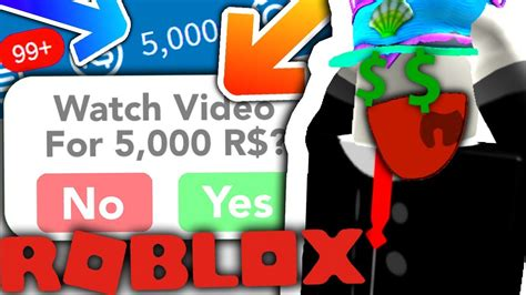get 5 000 robux for a how to get free robux in roblox 2018 free robux giveaway