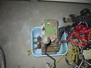 John Deere 112 Electrical Problems  - Mytractorforum Com