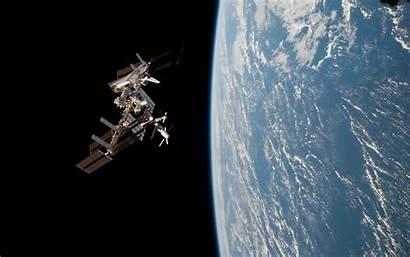 Station Space International Wallpapers Desktop 1080p Iss