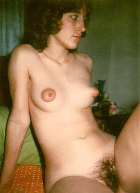 Torpedo Tits And Puffies Page Adult Img Free