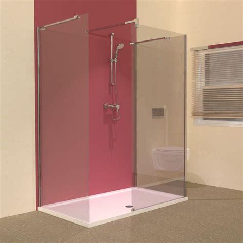 Walk In Bathroom Shower Enclosures by Bathroom Ideas Line 3 Sided Frameless Walk In Shower