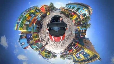 swiss siege social swiss loto planète magic dice productions