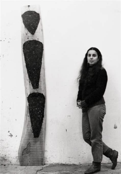 ana mendieta archives  women artists research