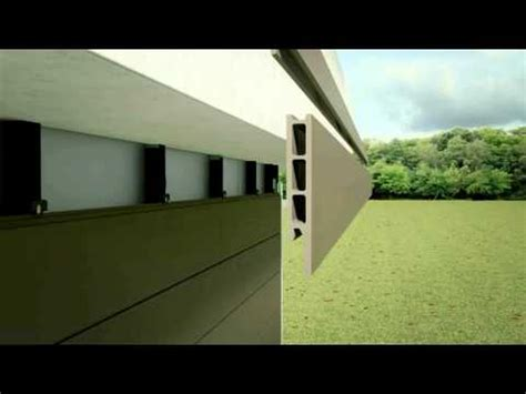 fitting shiplap cladding how to fit upvc shiplap cladding
