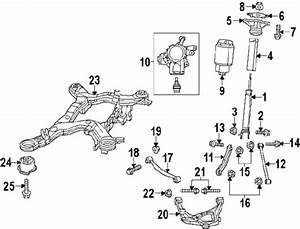2014 Jeep Grand Cherokee Parts Diagram  U2022 Downloaddescargar Com