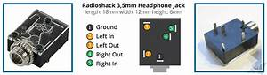 Guide  Audio-  Headphone Jack Information Thread