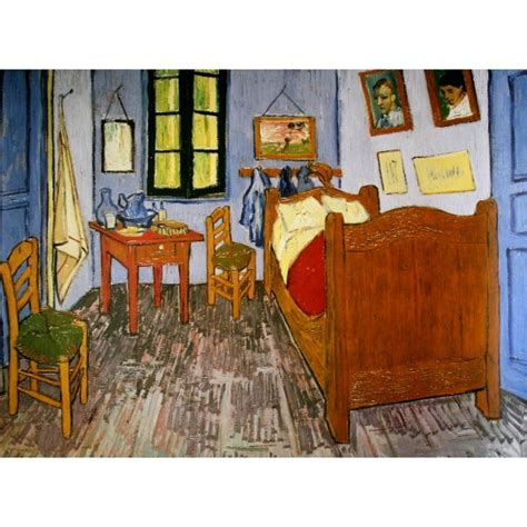 chambre jaune gogh description chaios com