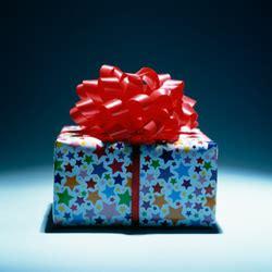 Dāvanu dāvanas - Home