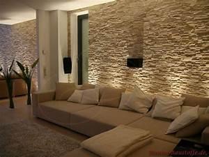 Wohnzimmer Beleuchtung Ideen : die besten 25 wandgestaltung wohnzimmer ideen auf pinterest wohnzimmer tv tv wand im raum ~ Yasmunasinghe.com Haus und Dekorationen