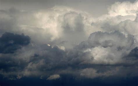clouds, storm, grey clouds, dark clouds, stormy sky, grey ...