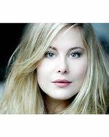 Juliette KATZ- Fiche Artiste - Artiste interprète ...