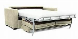 sofa bed design sprung sofa beds classic simple design With sofa bed sprung mattress
