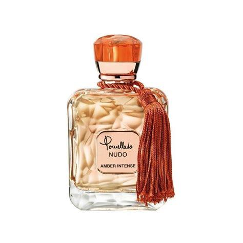pomellato profumo pomellato nudo 90 ml eau de parfum edp spray
