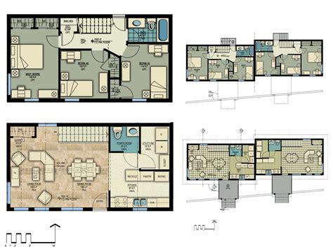 floor plans  graphics
