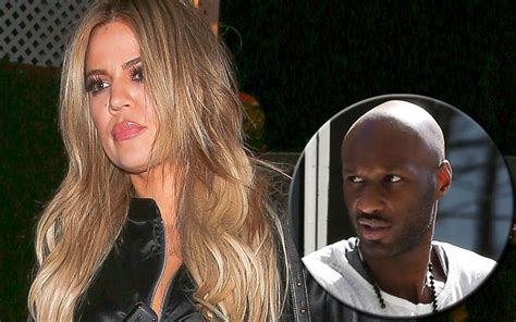 Khloe Kardashian Contracts 'Incredibly Painful' Staph ...