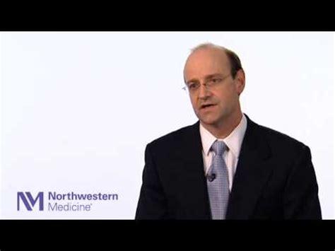 Stanford R. Tack, MD | Northwestern Medicine