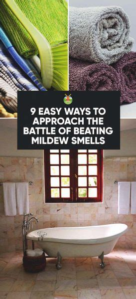 how to get rid of kitchen sink smell 40 beautiful how to get rid of kitchen sink smell q3m5e