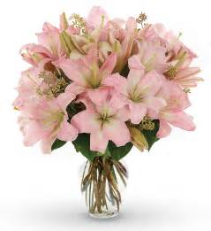 fruit baskets delivery pink bouquet with farm fresh flowers avas flowers
