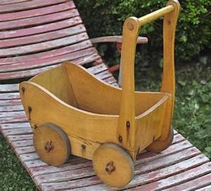 Bollerwagen Für Kleinkinder : aller leih ~ Michelbontemps.com Haus und Dekorationen