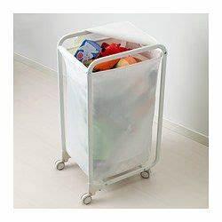Bac A Linge Ikea : bac linge algot sac avec support roulettes ikea ~ Melissatoandfro.com Idées de Décoration