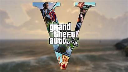 Gta Wallpapers None Account Wanted Guys Seller