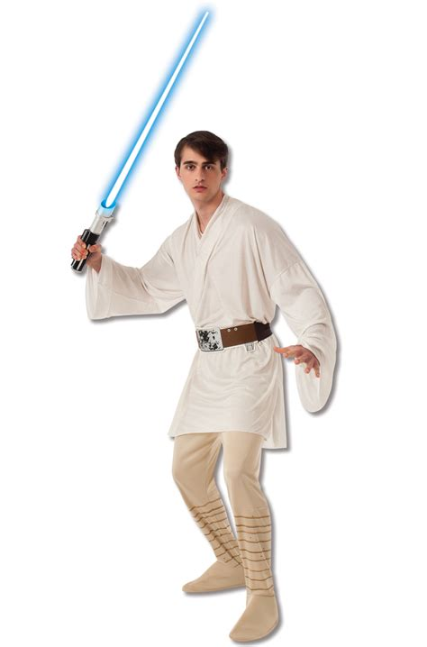 luke skywalker kostüm luke skywalker costume ebay