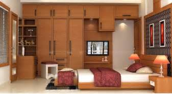 Modern Decor Ideas For Living Room 10 Modern Bedroom Wardrobe Design Ideas
