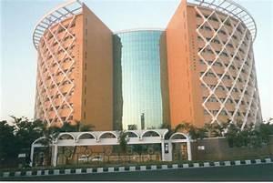 Hitech City- Cyberabad of Hyderabad | adamseo25