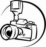 Camera Colorare sketch template