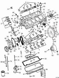 33 Volvo Penta 57 Gi Parts Diagram