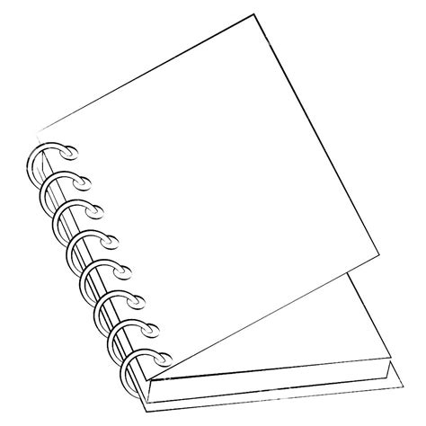 Coloring Top by Notebook Coloring Pages To And Print For Free