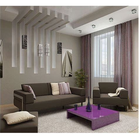 drawing room interior design drawing room manufacturer
