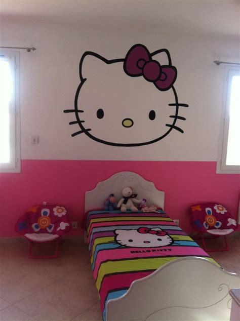 hello chambre chambre hello photo 1 5 3513949