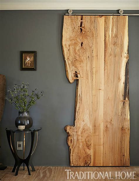 32 Best Wood Home Decoration Ideas And Designs For 2018. Living Room Hoboken. Craftsman Style Living Rooms. Black Grey And Purple Living Room. Marilyn Monroe Living Room Theme. Chaise Lounge In Living Room. Decor Images Living Room. Plum Colored Living Rooms. Living Room Setup Ideas With Fireplace