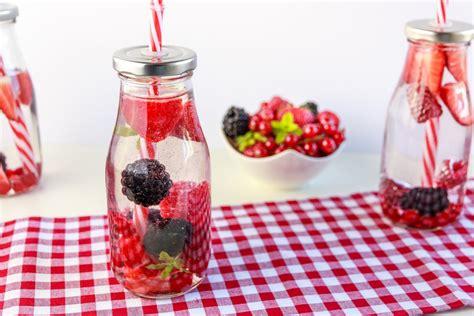 เครื่องดื่มเพื่อสุขภาพ ทานแล้วได้ผลจริงหรือ ??   OK HERBS