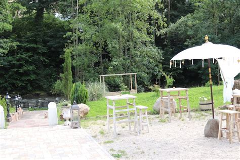 Garten Mieten Für Geburtstagsfeier Stuttgart by Hochzeit Catering Auch F 252 R Ihre Hochzeit Auch Als Barbecue