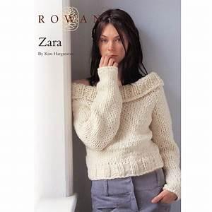 Zara Auf Rechnung : zara jumper in rowan big wool strickanleitungen loveknitting ~ Themetempest.com Abrechnung