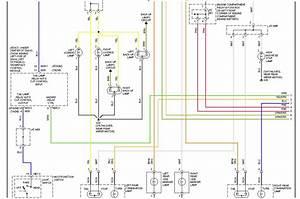 2003 Hyundai 1 6lit 5sp  Std    Various Electrical Problems