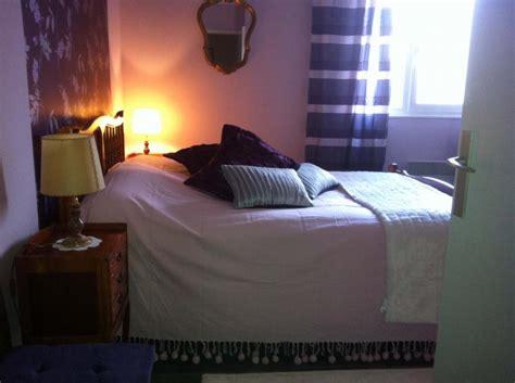 chambre prune et gris deco chambre taupe et prune chaios com
