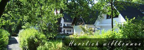 Haus Der Stille Friedrichroda