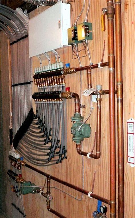 pin  shawn nichoalds  house stuff home window repair